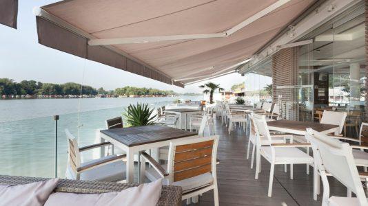 decorar-terraza-restaurante-bar