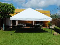 fabrica de toldos nicaragua